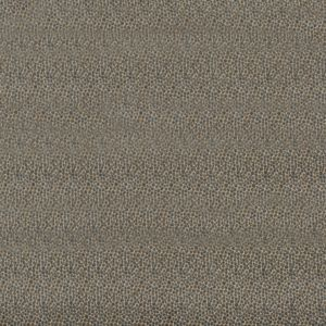 Baker lifestyle fabric pf50424 925 product listing