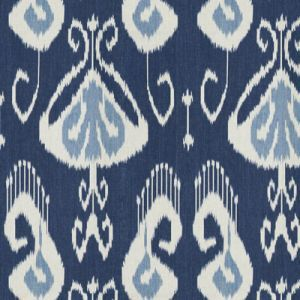 Baker lifestyle fabric pp50319 1 product listing