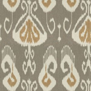 Baker lifestyle fabric pp50319 4 product listing