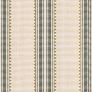 Baker lifestyle fabric pf50317 140 product detail
