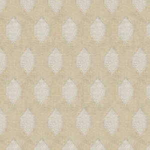 Baker lifestyle fabric pf50379 105 product listing