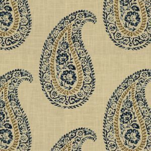 Baker lifestyle fabric pp50374 1 product detail