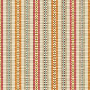 Baker lifestyle fabric pf50382 4 product detail