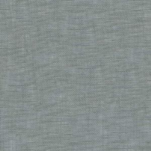 Baker lifestyle fabric pf50226 720 product listing