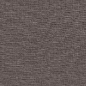 Baker lifestyle fabric 9725 21 product listing