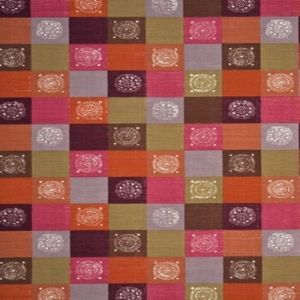Baker lifestyle fabric pp50362 3 product listing