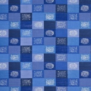 Baker lifestyle fabric pp50362 5 product listing