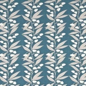 Baker lifestyle fabric pp50361 3 product detail