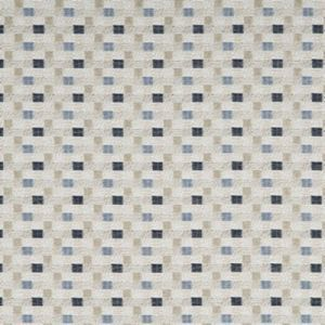 Baker lifestyle fabric pf50347 3 product detail