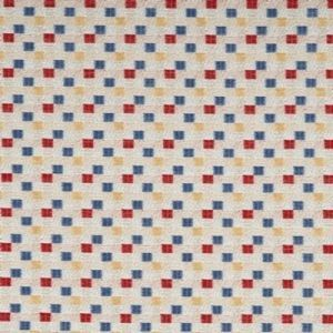 Baker lifestyle fabric pf50347 5 product detail