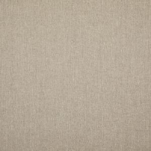 Baker lifestyle fabric pf50454 110 product listing