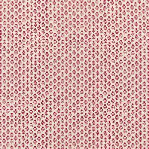 Baker lifestyle fabric pp50451 2 product listing