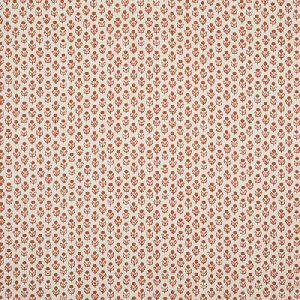 Baker lifestyle fabric pp50451 3 product listing
