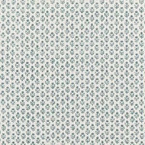 Baker lifestyle fabric pp50451 4 product detail