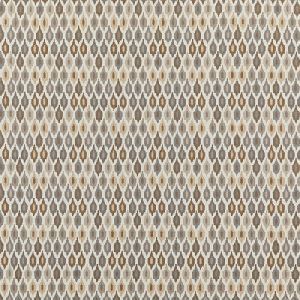 Baker lifestyle fabric pf50446 2 product detail