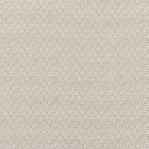 Baker lifestyle fabric pp50447 2 product detail