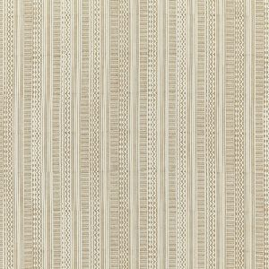 Baker lifestyle fabric pp50450 2 product detail