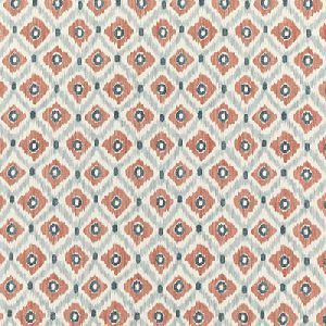 Baker lifestyle fabric pp50448 3 product detail