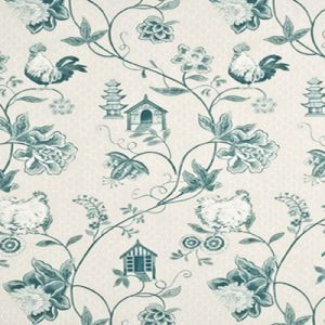 Baker lifestyle fabric pp50341 1 product listing