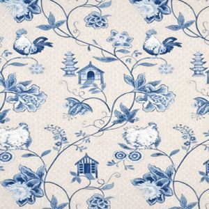 Baker lifestyle fabric pp50341 2 product listing