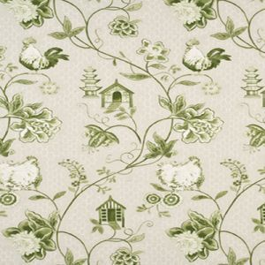 Baker lifestyle fabric pp50341 4 product listing