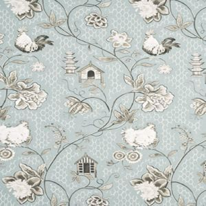 Baker lifestyle fabric pp50341 5 product listing