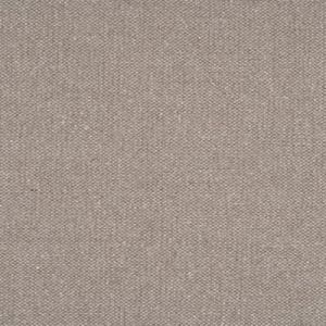Baker lifestyle fabric pf50315 210 product detail