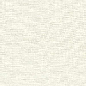 Baker lifestyle fabric 9725 1 product listing