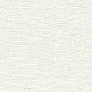 Baker lifestyle fabric 9725 101 product listing