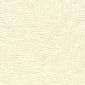 Baker lifestyle fabric 9725 111 product listing