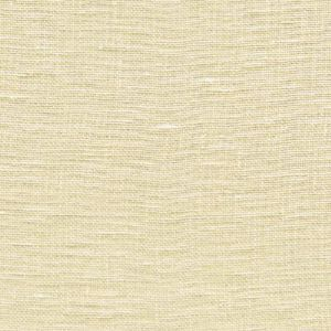 Baker lifestyle fabric 9725 1116 product listing