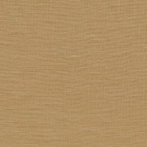 Baker lifestyle fabric 9725 404 product listing