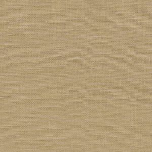 Baker lifestyle fabric 9725 116 product listing