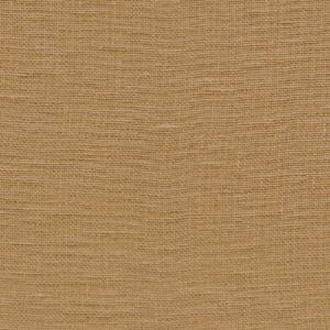 Baker lifestyle fabric 9725 4 product listing