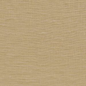 Baker lifestyle fabric 9725 16 product listing