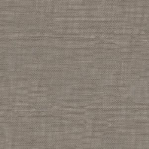 Baker lifestyle fabric 9725 11 product listing