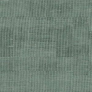 Baker lifestyle fabric 9725 35 product listing