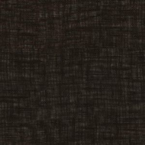Baker lifestyle fabric 9725 8 product listing