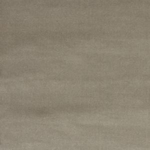 Baker lifestyle fabric pf50305 945 product listing