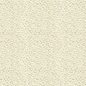 Baker lifestyle fabric pf50300 104 product detail