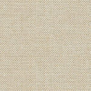 Baker lifestyle fabric pf50218 140 product detail