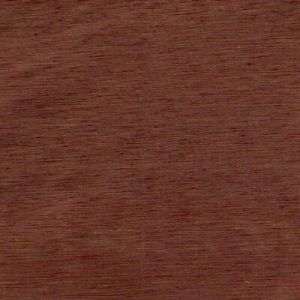 Baker lifestyle fabric pf50180 450 product detail