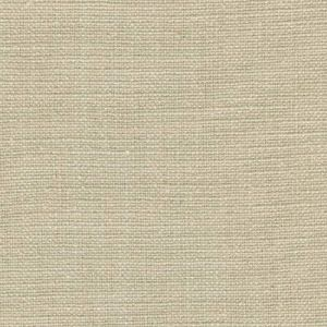 Baker lifestyle fabric pf50221 110 product detail