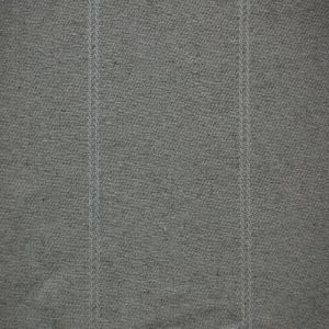 Art of the loom fabric galway stripe natural product detail