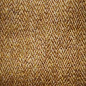 Art of the loom fabric hb winter wheat product detail