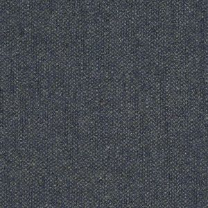 Art of the loom fabric chattox plain navy product detail