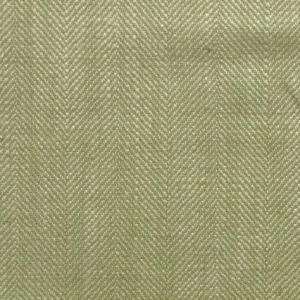 Art of the loom fabric waterford peridot product detail