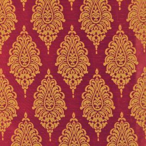 Kobe fabric alain 1 product listing