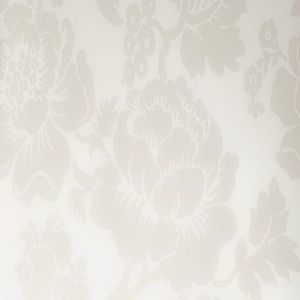 Ian mankin wallpaper wallcovering wildflower natural product detail