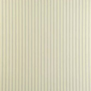 Ian mankin wallpaper wallcovering ticking grey product detail